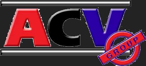 acv-group
