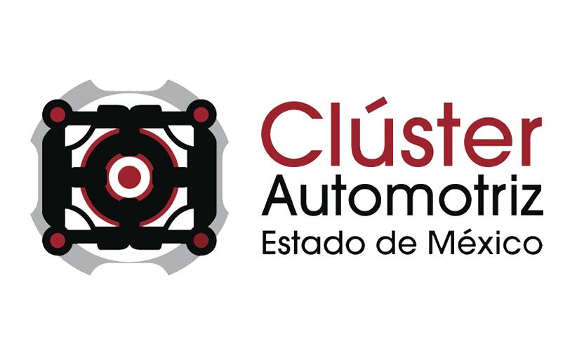 cluster-entrega-alpha