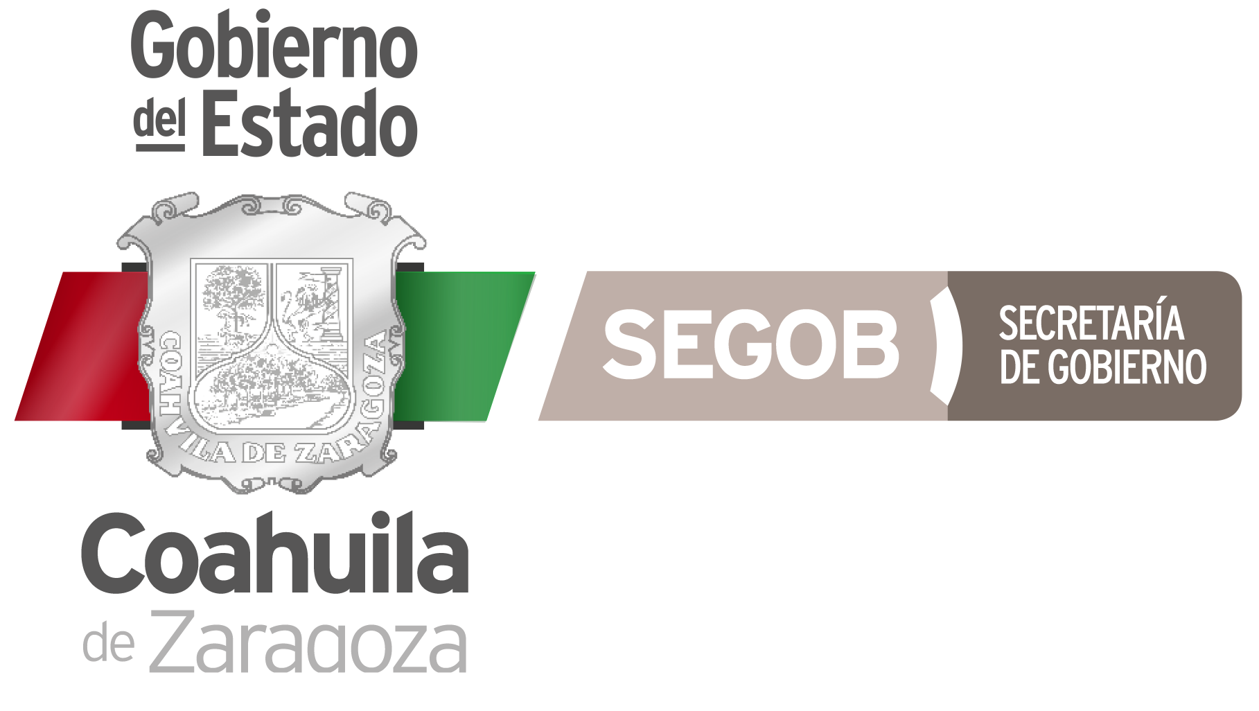 cropped-SEGOB_con-escudo-2