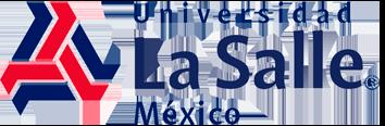 lasalle-mexico